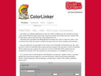 colorlinker.com