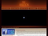 thesaloon.us
