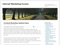 netmarketingcourse.net