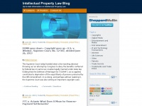 intellectualpropertylawblog.com