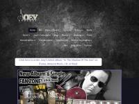 joeystuckey.com