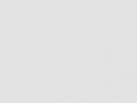 xboxgamertag.com