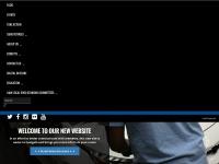 Uaw5960.org