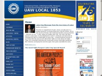 Uawlocal1853.org