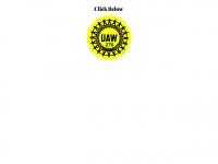 Uaw276tx.org