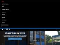 Uawlocal1005.org