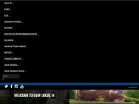 Uawlocal14.org