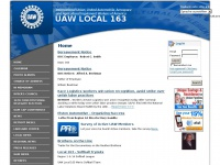 Uawlocal163.org