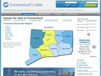 connecticutforsale.com