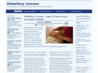 midwifery-courses.org