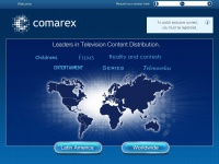 Comarex.tv