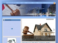 aceforeclosurehelp.com