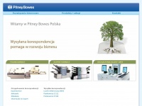 pitneybowes.pl
