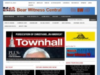 bwcentral.org Thumbnail