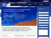 ukroofingservices.com