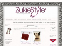 zukiestyle.co.uk