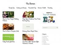 viawomen.com