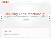 ebbex.com