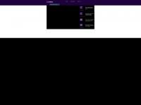 Onmac.net