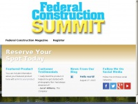 fc-summit.com