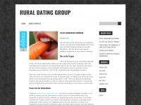 ruraltelecomgroup.org