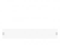 jannagiacoppo.com