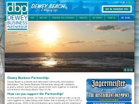 deweybusinesspartnership.com