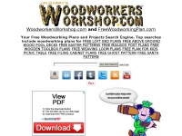 woodworkersworkshop.mobi
