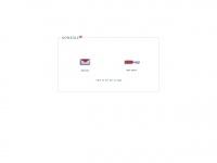 comfax.co.uk