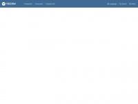 tecom.com.tw