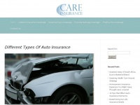 Careinsurance.co.za