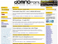 dominopoint.it