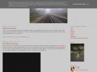 EuroTelcoblog