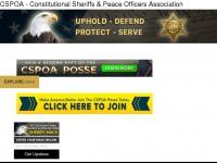cspoa.org