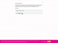 kavaleer.com