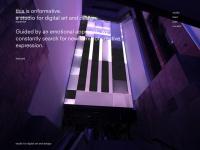 onformative.com
