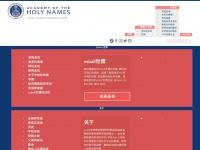 solvaircleaningsystems.com