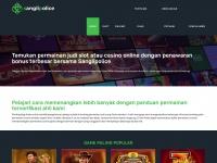 sanglipolice.org