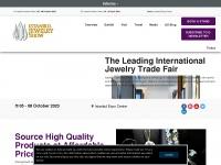 istanbuljewelryshow.com