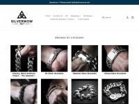silverwow.net