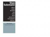 stansulzmann.co.uk