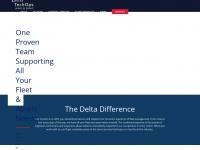 deltatechops.com