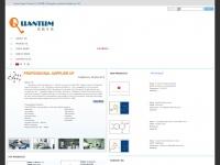 loenchem.com