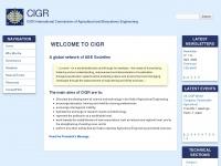 Cigr.org
