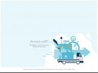 anotherafrica.net