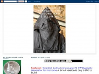 illuminati-templars-masons.blogspot.com