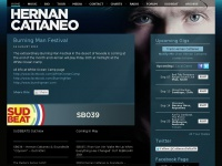 hernancattaneo.com