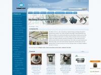 sino-motors-tech.com