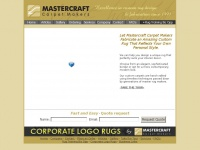 custom-area-rugs.com