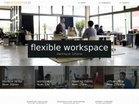 Thenetworkhub.ca